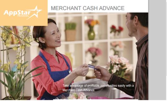 appstar-merchant-case-advantage
