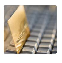Appstar Jobs_ Credit Processin